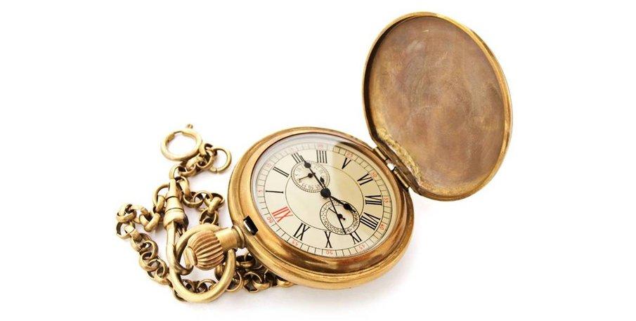 Часов скупка винтажных часы карманные продать серебряные