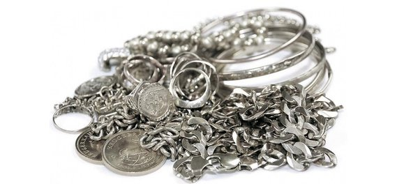 Ломбард москва скупка серебра занять денег в долг срочно у частного лица без залога и предоплаты